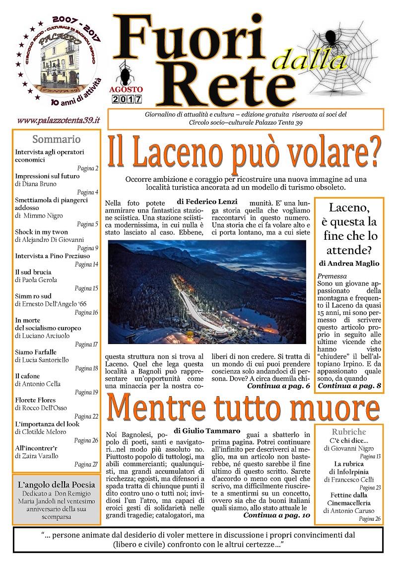 Prima-Pagina-Fuori-dalla-rete-agosto-2017-1