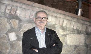 Prof-Vito-Teti