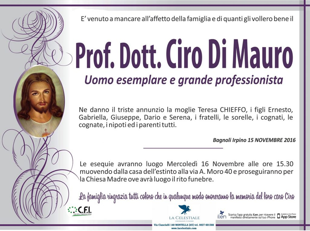 prof-dott-ciro-di-mauro