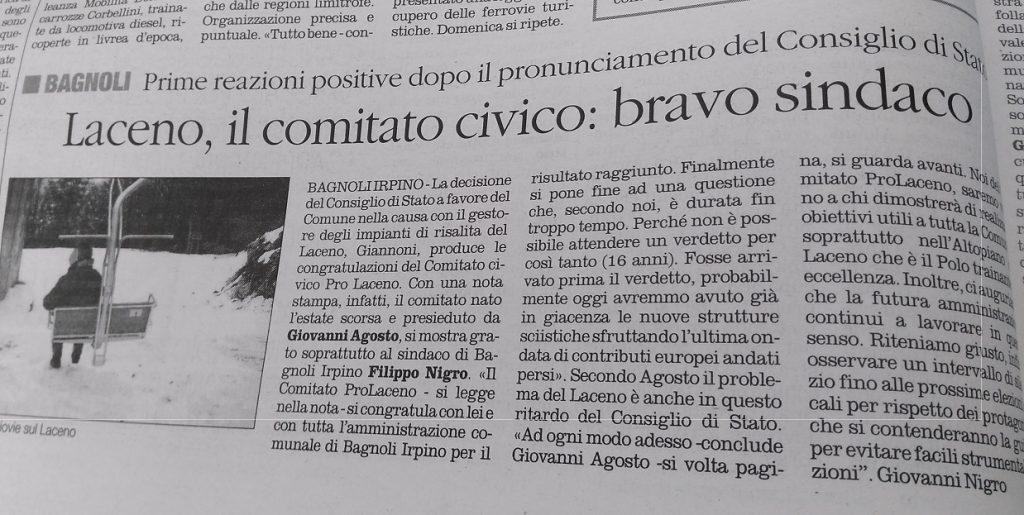 Quotiiano-del-Sud-12.02.2018-Laceno.comitato-civixo-bravo-sindaco