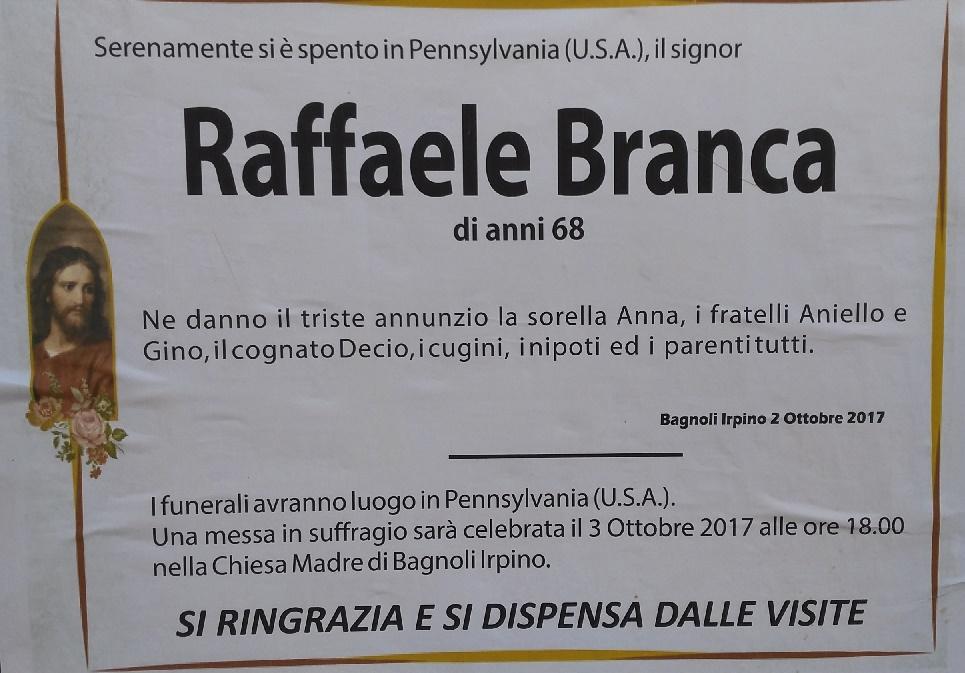 Raffaele-Branca-USA