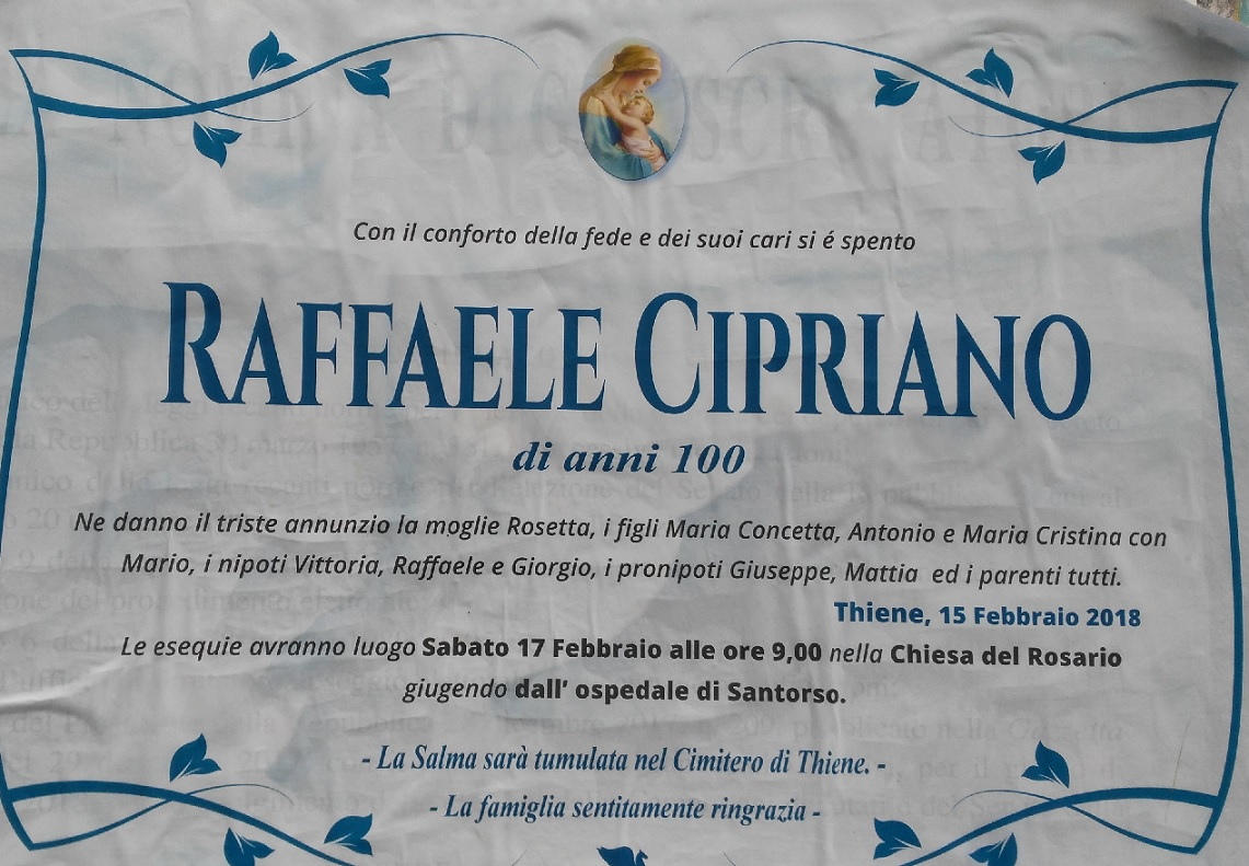 Raffaele-Cipriano