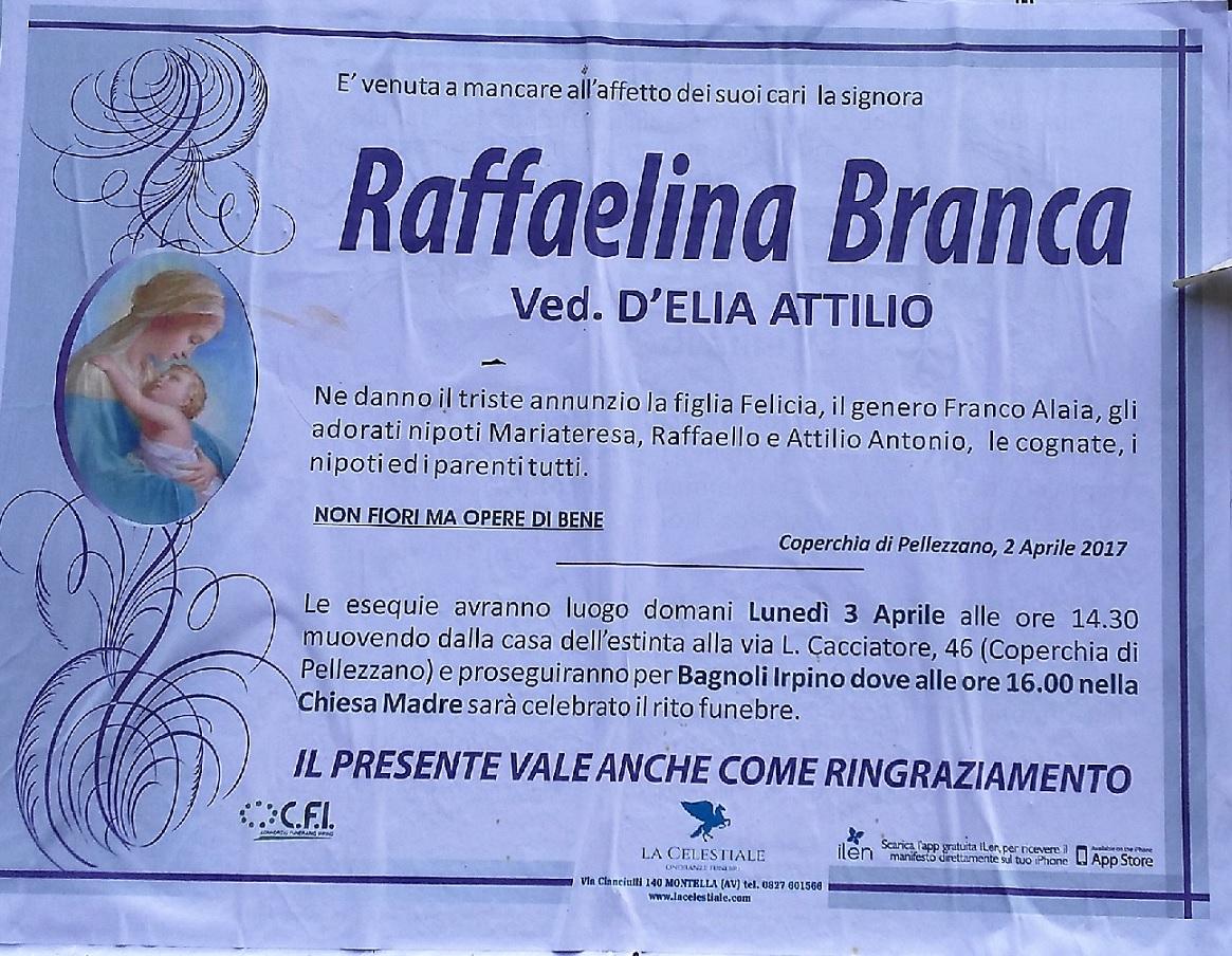 Raffaelina-Branca-vedova-D-Elia