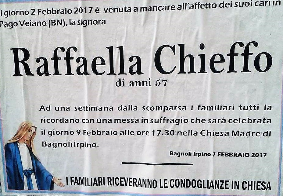 Raffaella-Chieffo-Pago-Veiano