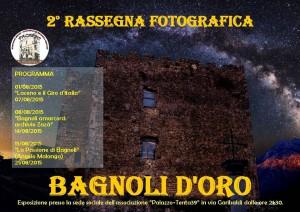 Rassegna-Fotografica-2015-Bagnoli-dOro