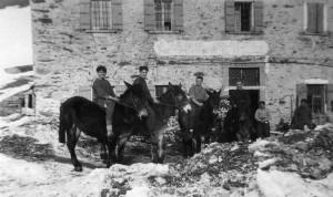 Rivolta-1943-1