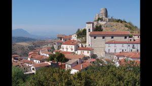 Rocca-San-Felice