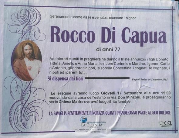 Rocco-DI-Capua