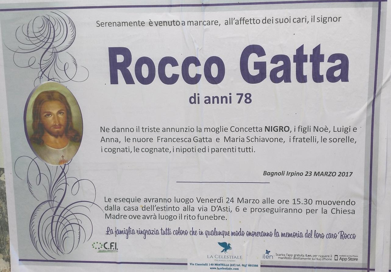 Rocco-Gatta