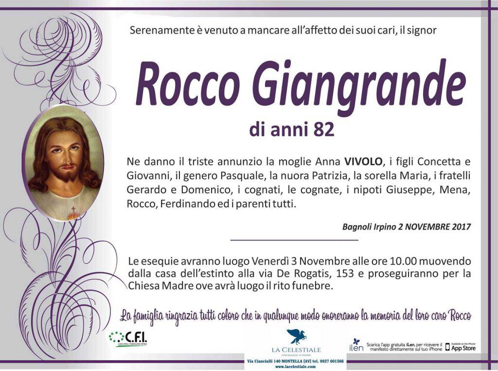 Rocco-Giangrande