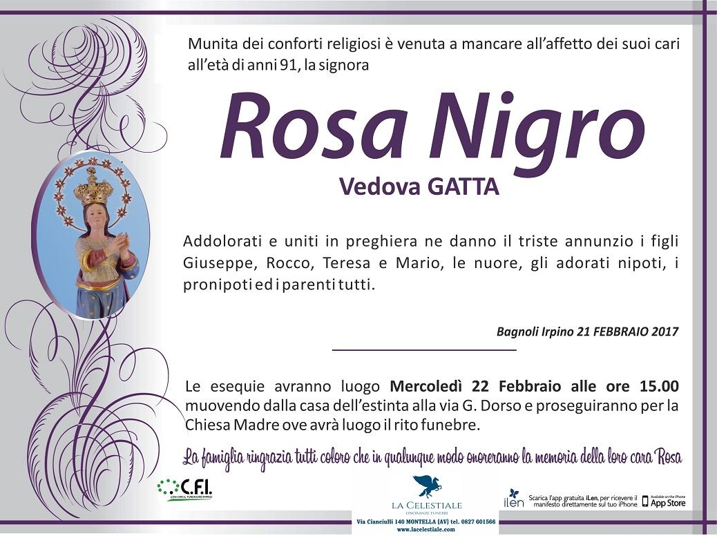 Rosa-Nigro-vedova-Gatta