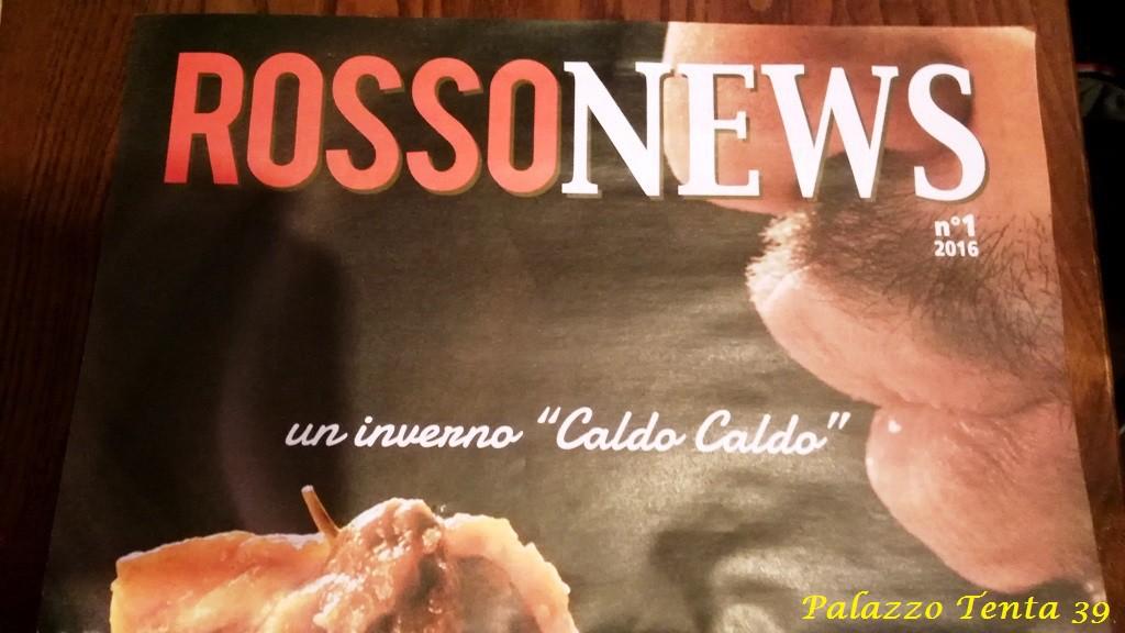 Rosso-News-01-2016
