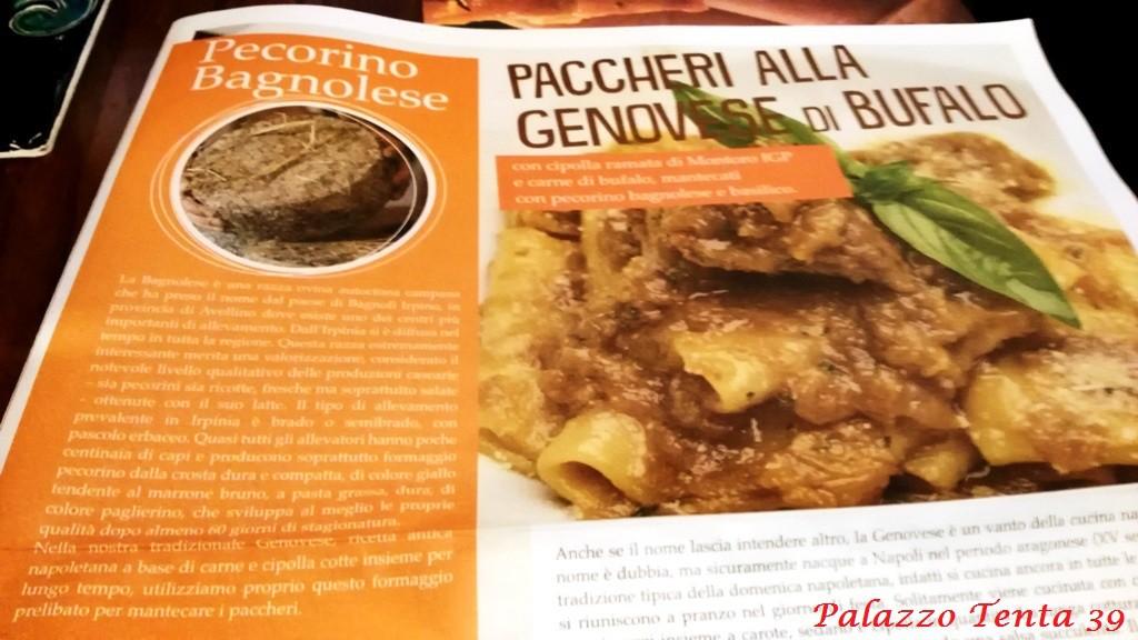 Rossonews-1-2016-paccheri-genovese-e-pecorino-bagnolese