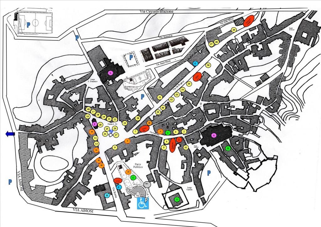 SAGRA-mappa-anteprima-2015