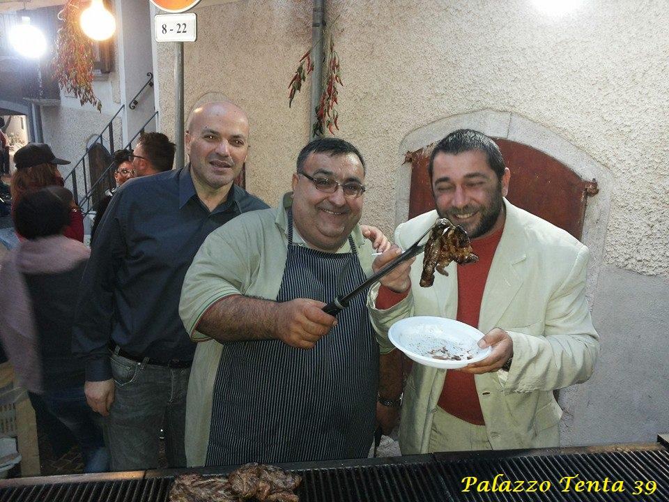 Sagra-Castagna-Tartufo-Presidente-Pro-Loco-Francesco-Pennetti