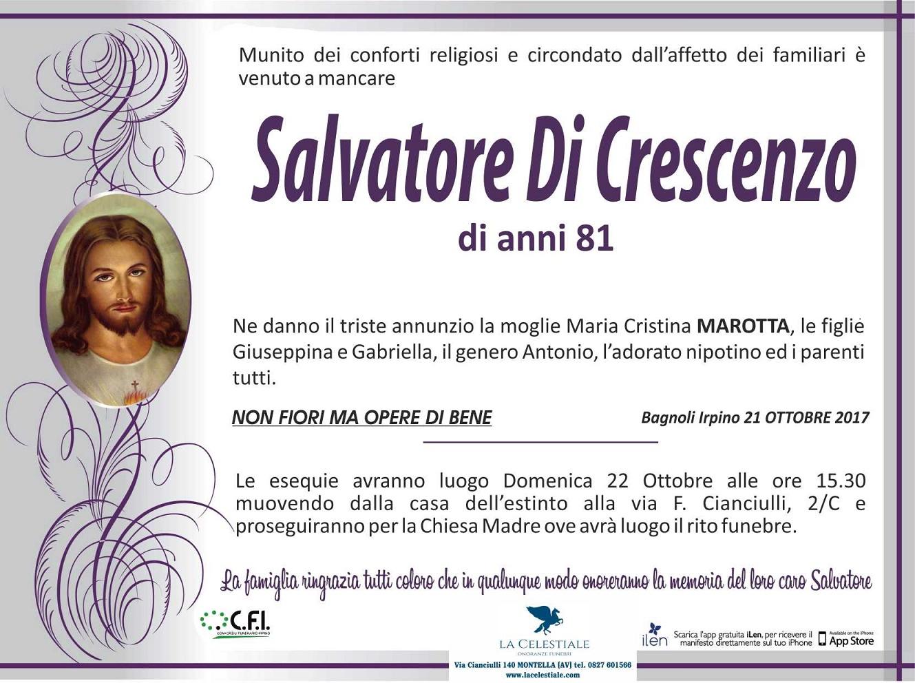 Salvatore-Di-Crescenzo