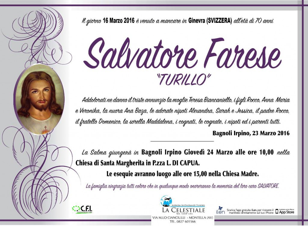 Salvatore-Farese-Turiddo