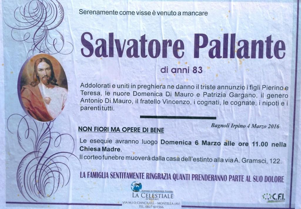 Salvatore-Pallante