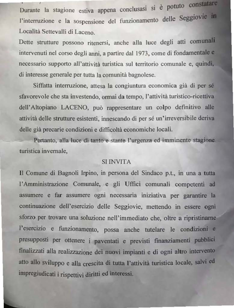 Seggiovie-Manifesto-Appello-Operatori-e-Associazioni-26.10.2017
