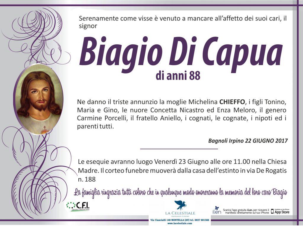 Iagio-Di-Capua