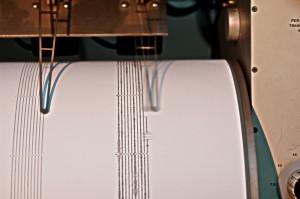 Sismografo-scossa-irpinia