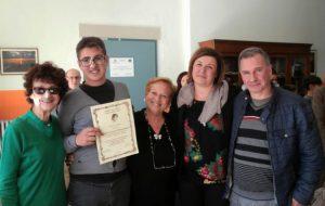 Stefano-Chiaradonna-istituto-Palatucci-Montella-Premio-Bonta-2017