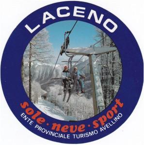 Storia-Polo-Invernale-Laceno-1