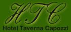 Taverna Capozzi