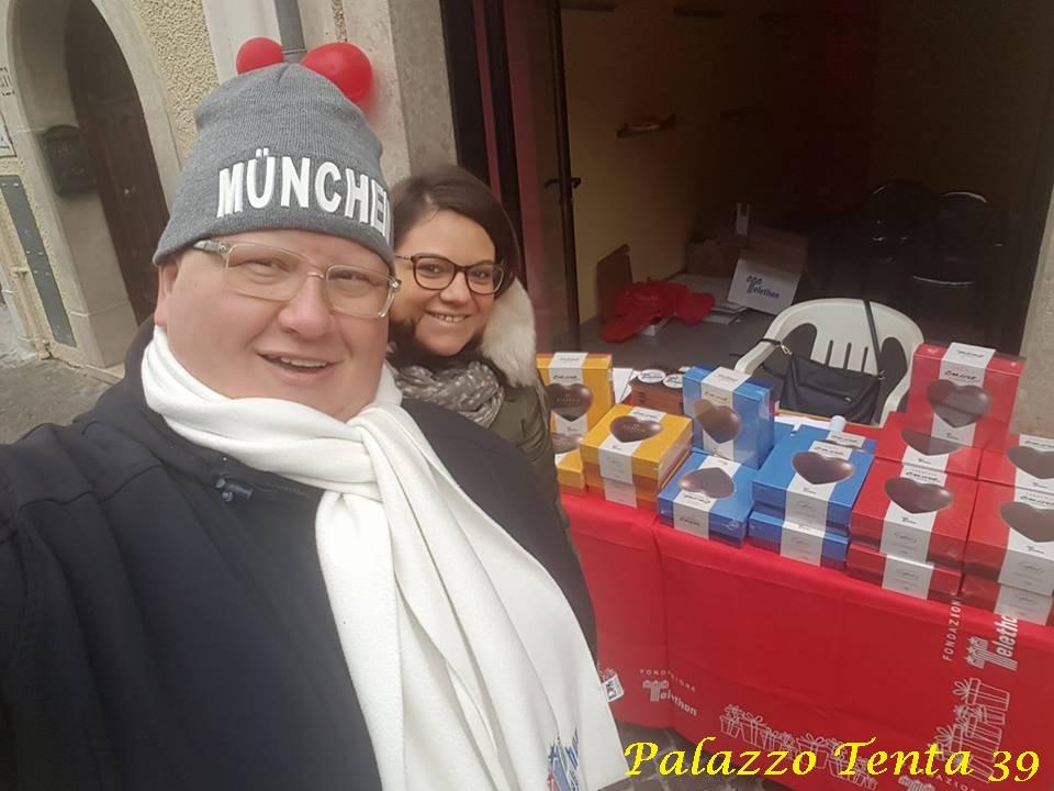 Telethon-2017-Bagnoli-Irpino-Gruppo-Giovani