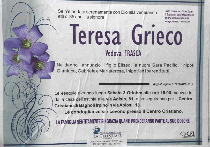 Teresa-Grieco-vedova-Frasca
