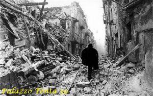 Terremoto-1980-irpinia