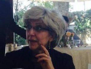 Tina-Nicastro