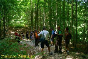 Turismo-naturalistico-a-Laceno