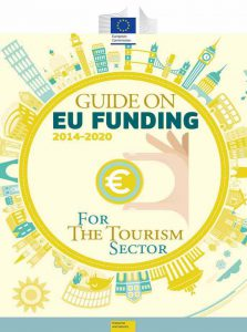 UE-funding-for-tourism-sector-2014-2020