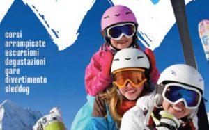 Uisp-Campania
