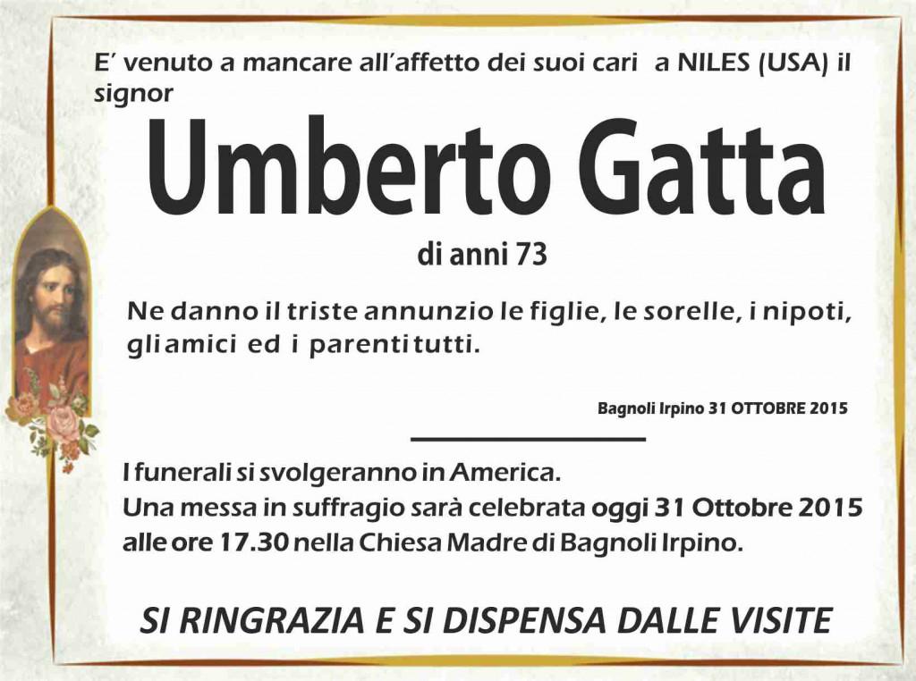 Umberto-Gatta-Niles-USA