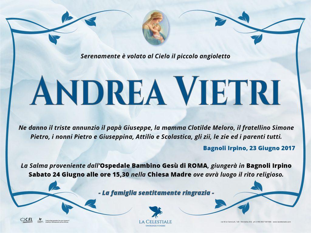 VIETRI ANDREA-01
