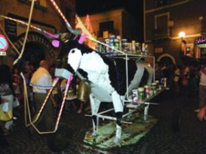 Vacca-di-fuoco-2009-c0