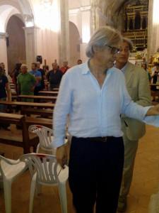 Vittorio-Sgarbi-a-Bagnoli-Irpino-agosto-2015-1