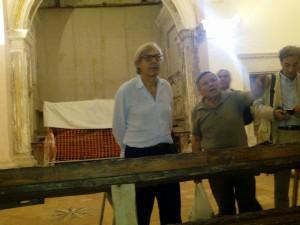 Vittorio-Sgarbi-a-Bagnoli-Irpino-agosto-2015-5