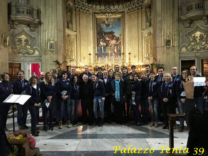 Volontariato-Chiesa-S-Eustachio-Roma-2017-1