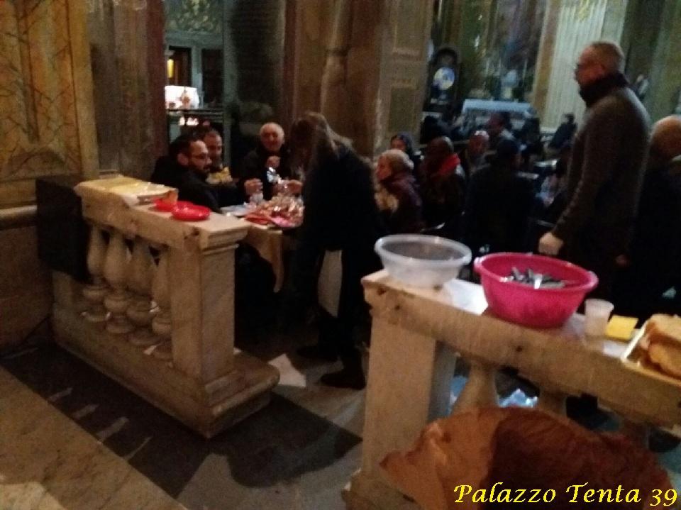 Volontariato-Chiesa-S-Eustachio-Roma-2017-2
