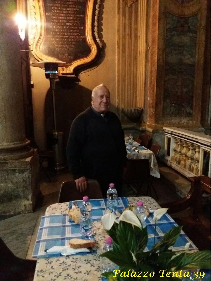 Volontariato-Chiesa-S-Eustachio-Roma-2017-4