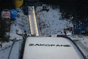 Zakopane-Polonia-piste-da-sci-2