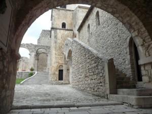 abbazia-del-goleto-s-angelo-dei-lombardi