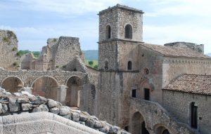 abbazia-del-goleto1