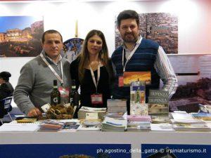 agostino-della-gatta-con-gerardo-stabile-e-farese-carolina