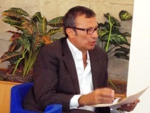 aniello-chieffo-ex-sindaco-di-bagnoli-irpino