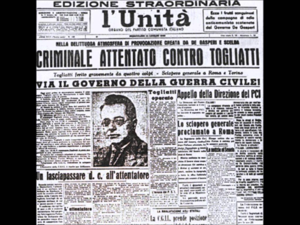 antonio-pallante-attentato-a-palmiro-togliatti-edizione-straordinaria-unita