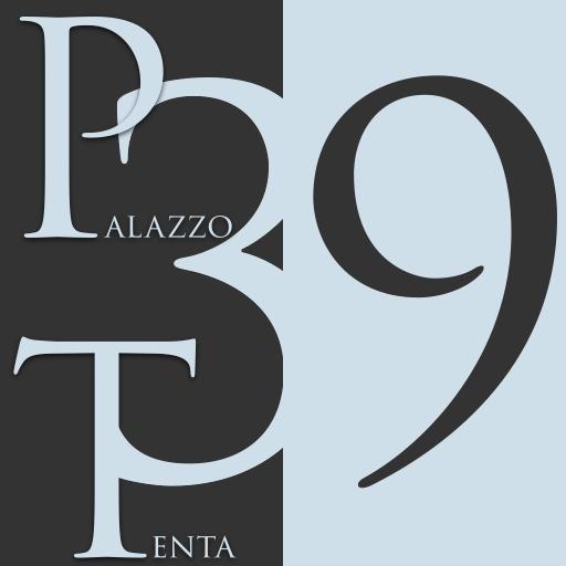 app-logo-palazzo-tenta-39